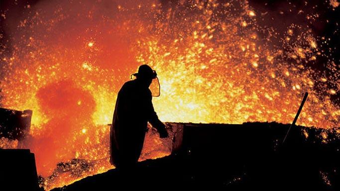indian-economy-steel