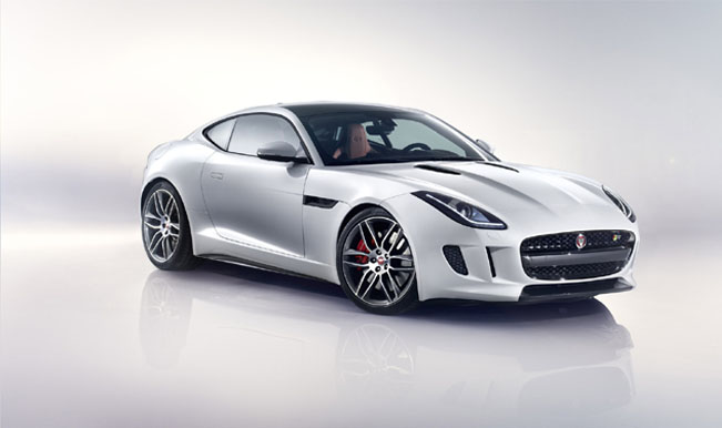jaguar-f-type-coupe-front