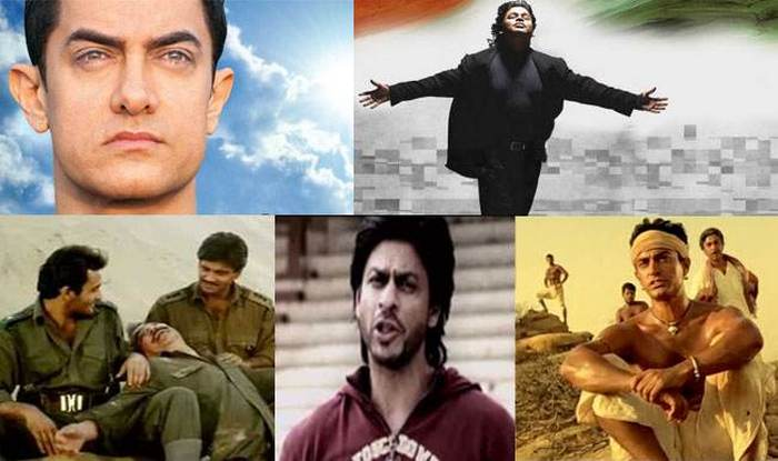 new-age-patriotic-songs-of-bollywood