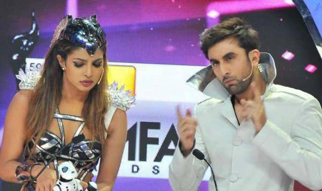 Koffee with Karan vs Filmfare Awards 2014: Emraan Hashmi