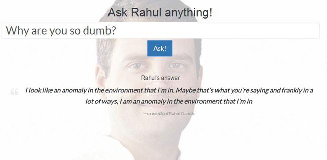 rahul-2