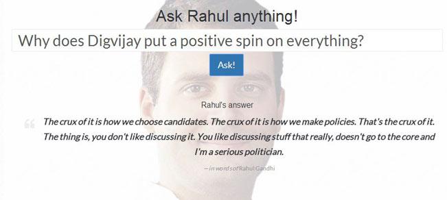 rahul-3