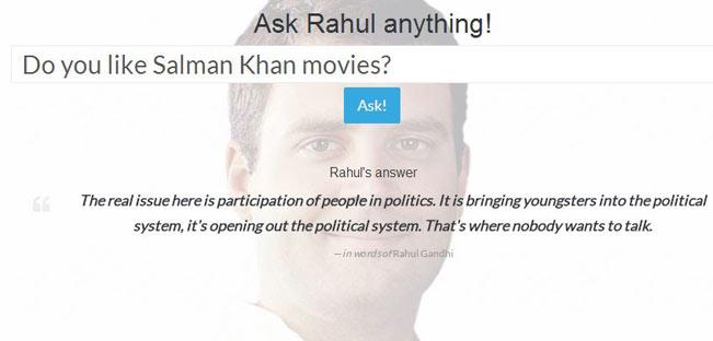 rahul-4