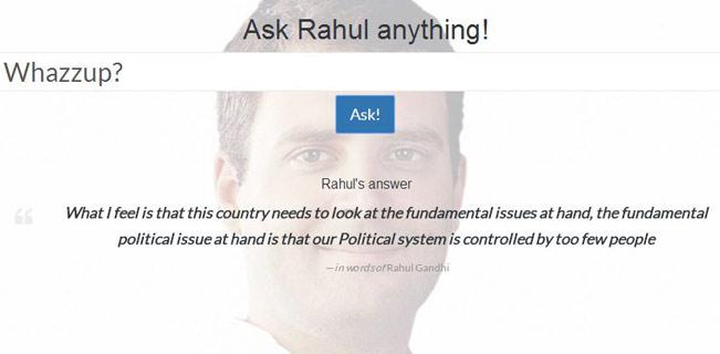 rahul-7