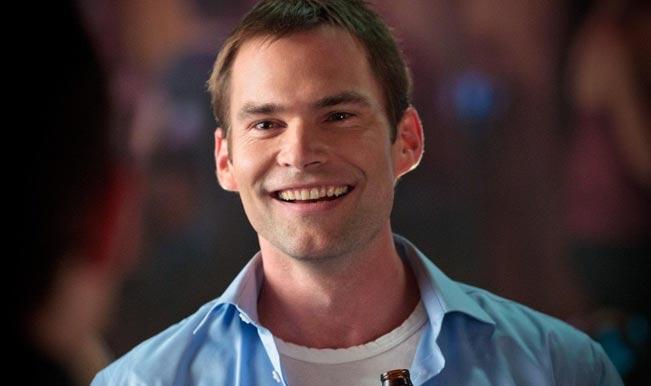 Steven Stifler