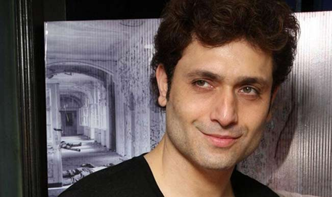 shiney-ahuja-15-may-birthday