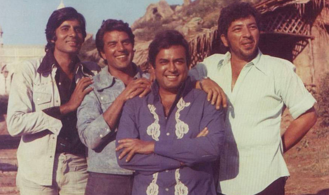 download movie sholay