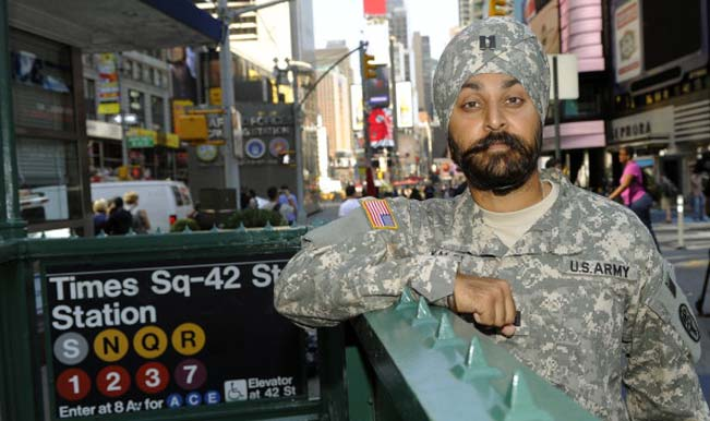 sikh-in-us-defence