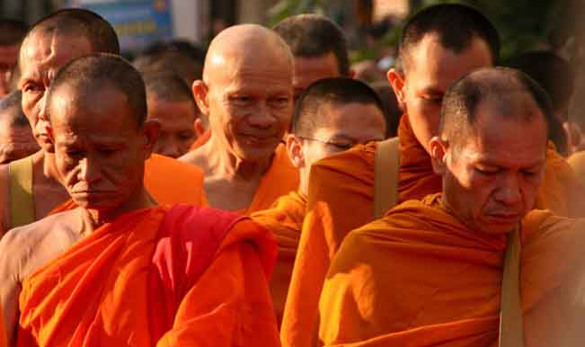 smiling_monk