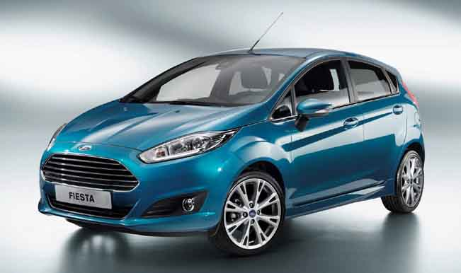 2014-ford-fiesta-facelift-to-get-10-liter-ecoboost-in-us_1 final