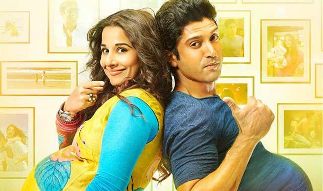 Movie Review: Shaadi Ke Side Effects
