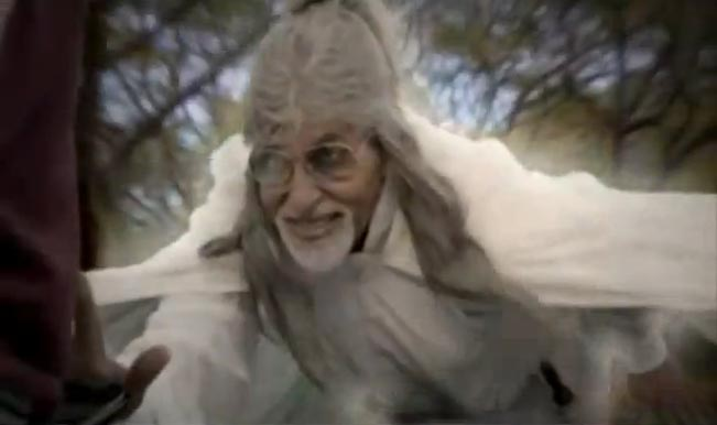Amitabh-Bachchan_Complan-ad