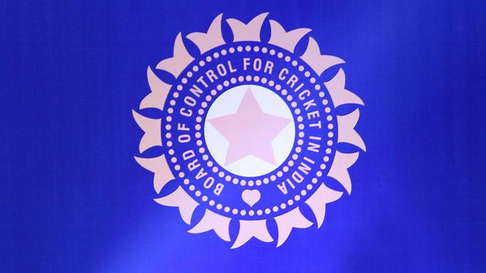 BCCI-president-Sreenivasan
