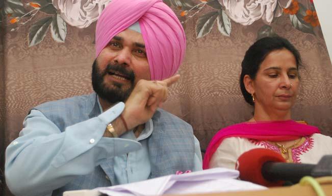 BJP-MP-from-Amritsar-Navjot-Singh-Sidhu-5
