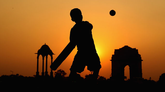 Cricket-at-India-Gate-4