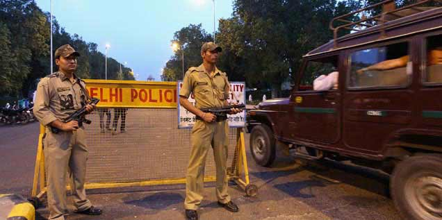 Delhi-police3-22-11-2012..