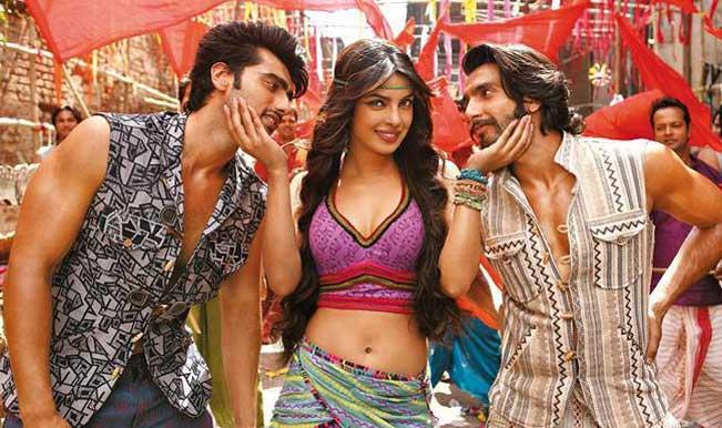 Gunday-1
