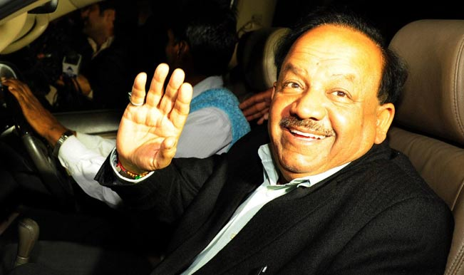 Harsh-Vardhan-(2)