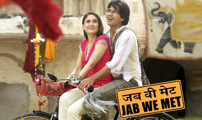Kareena-Kapoor-Jab-We-Met