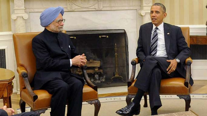 Manmohan-Singh-with-Barrack-Obama-4