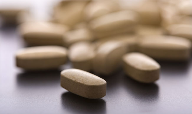 Medicine pills Ranbaxy pharma