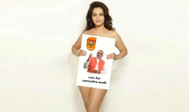 Meghna-Patel