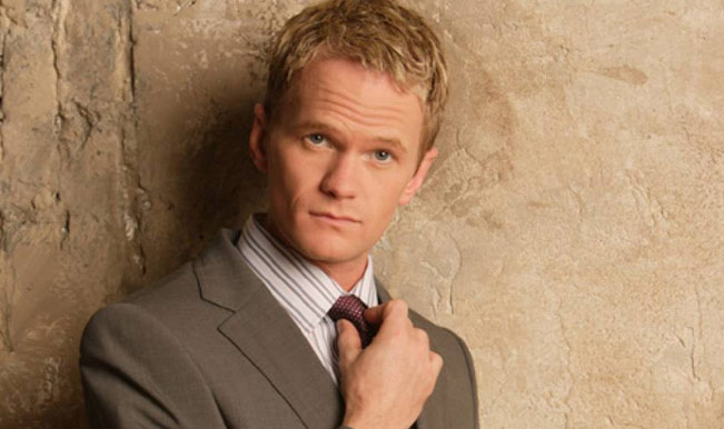 Famous homosexual people: Neil Patrick Harris