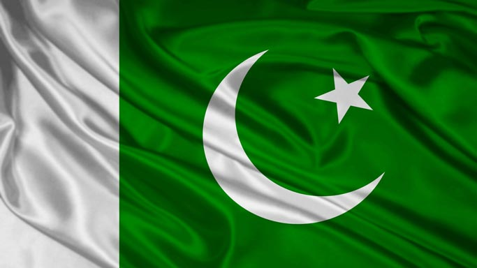 Pakistan-flag-01