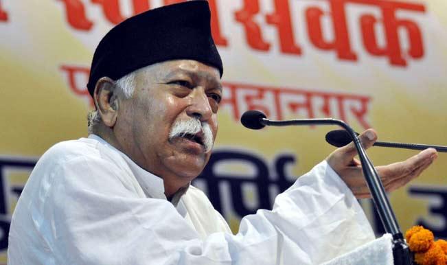 RSS-chief-Mohan-Bhagwat-7