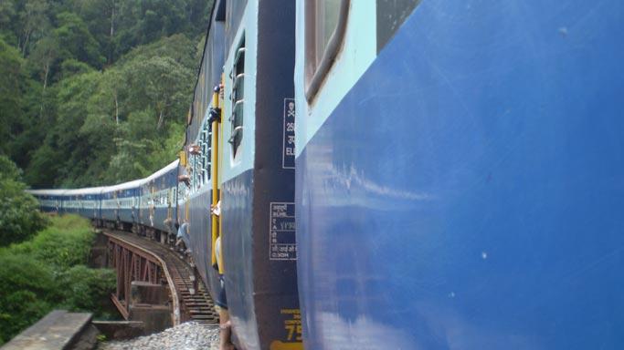 Railway-train-2