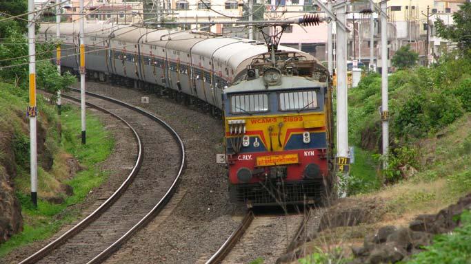 Railway-train-3