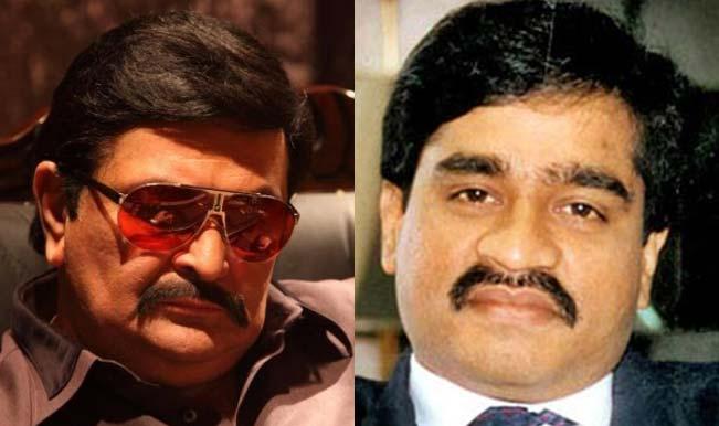 Rishi-Kapoor-&-Dawd-