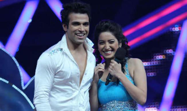 Nach Baliye 6: Rithvik Dhanjani and Asha Negi win