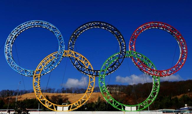 SOCHI-OLYMPICS-2014-1