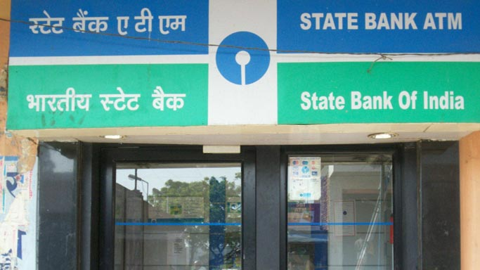 STAte-BANK-OF-INDIA-SBI