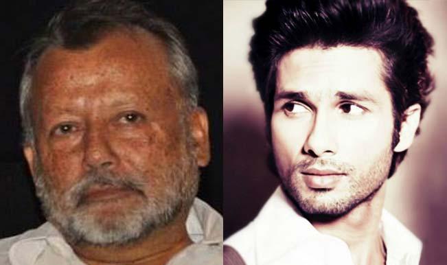 Shaid-&-Pankaj-Kapoor