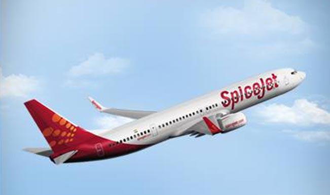 SpiceJet-03