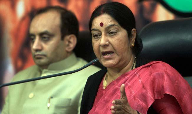 Sushma-Swaraj-3-(2)