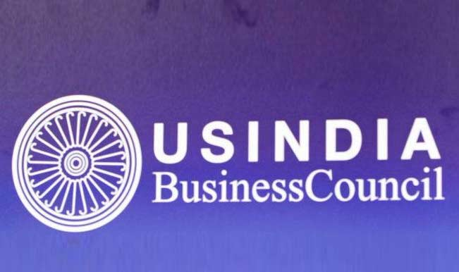 U-S-India-Business-Council
