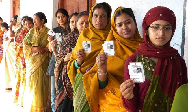 Voters (2)