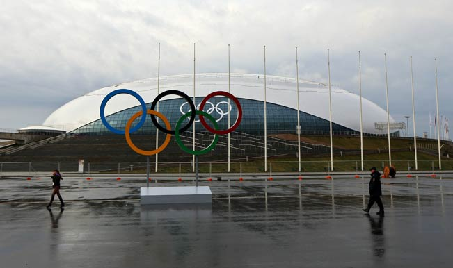 Winter-Olympics-Sochi-321