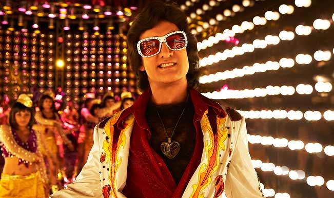 aamir-khan-item-song-story