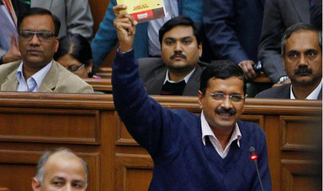 arvind-kejriwal-resigns
