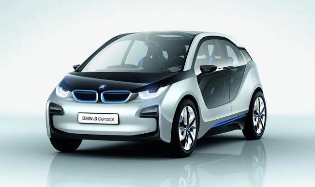 BMW_i3_brand_concept_car