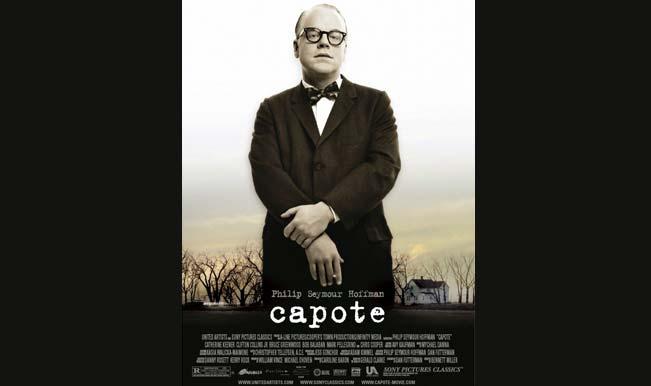 capote-movie-poster