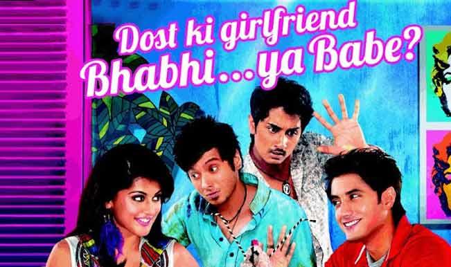 chashme-baddoor-poster