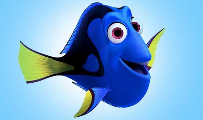 dory_Finding-Nemo