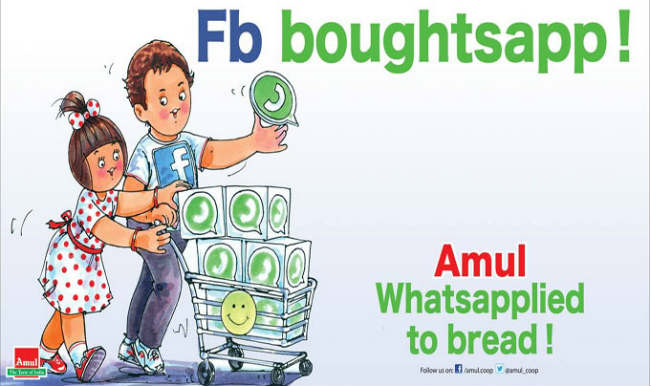 facebook-whatsapp-amul-2602