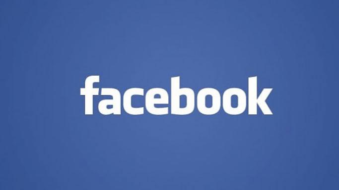 facebook1-
