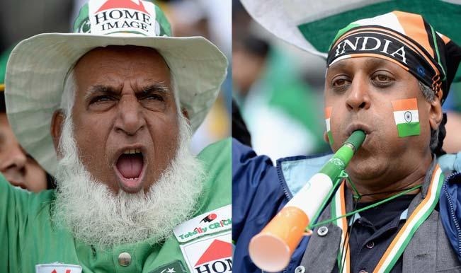 India-&-pak-fans